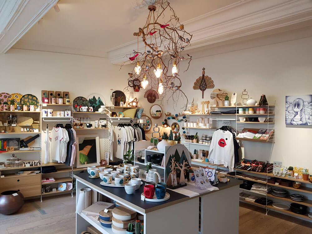 concept store missa