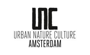 UNC Urban Nature Culture