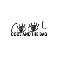 Cool and the Bag