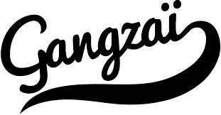 Gangzaï Design